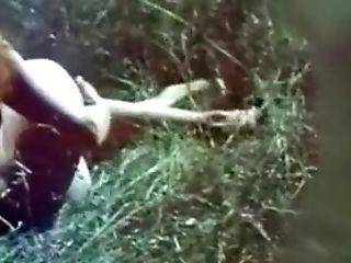 Mnasidika Utter Movie 1969 Michael Findlay Cult Masterwork