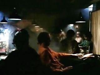 Cafe Skin (1982)