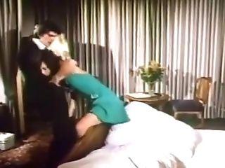 Wifey Coerced Sobbing Orgasm Fuck