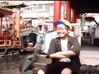 Sunnyboy Und Sugarbaby