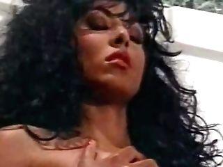 Amazing Girl/girl, Arab Pornography Flick