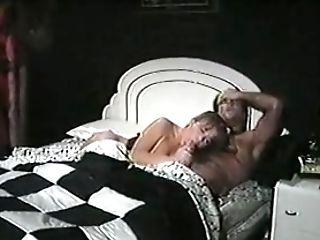 Exotic Retro Pornography Flick From The Golden Century