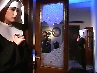 La Chiesa Del Peccato (1998)