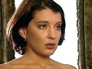 Makbet (1999)