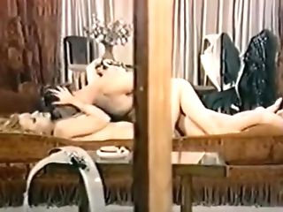 Arzu Okay - Sert Sikis Orgazm - Salih Guney