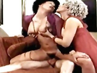 Sextsunami 119