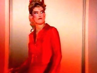 Motel Sweets 1987