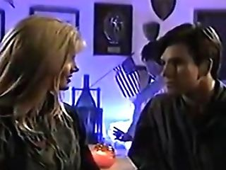 Kelly Jaye & Tt Boy - Hellriders (1995)