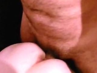 Visioni Orgasmiche (1992)