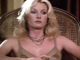1983 - Aphrodesia's Diary