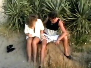 Crazy Porn Industry Star Iris Cash In Best Beach, Big Tits Fuck-a-thon Scene