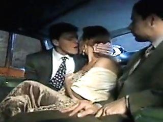 Antique Movie My Friend Wifey Hump In Car Jizz Flow Facial Cumshot