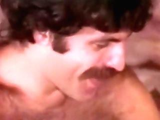 Jeffrey Hurst & Vanessa Del Rio Hot Fucking From Ah Caramba