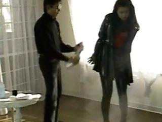 誘拐物語 08