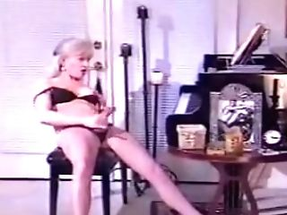 Greatest Homemade Shemale Clip With Blonde, Antique Scenes