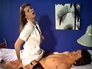 Clinical Erotic