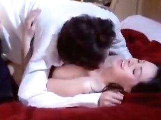 Celestine 1974