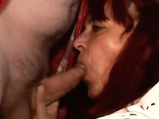 Older Paree Fuck Stick And Sucking