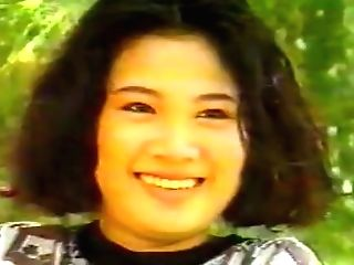 80's Thai Sex_virgin1