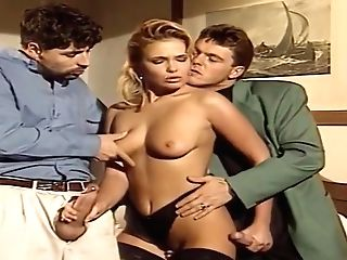 Best Adult Clip French Check Like In Your Desires
