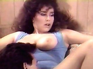Ali, Boobie And The 40 D's (keisha Dominguez) (montage Gig)