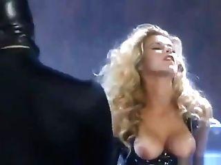 Crazy Porno Clip Dual Intrusion Incredible Will Enslaves Your Mind