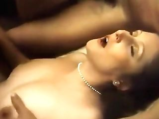 Best Natural Tits, Retro Porno Clip