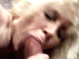 Trio Youthful Guys Fuck Trio Old Ladies Orgy