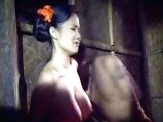 Thai Pornography Part 1