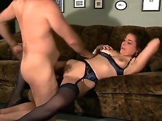 Best Hook-up Clip Blow-job Exotic , See It