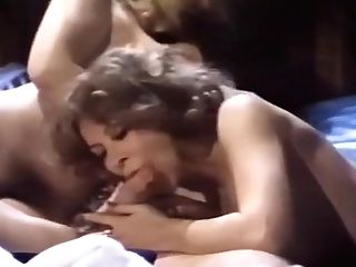 Amazing Retro Pornography Movie From The Golden Epoch