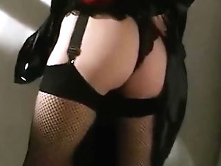 Chelsea Gal - Antique Classy English Beauty Taunts